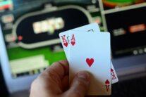 Pemain Indonesia Sebagai Member Poker Online