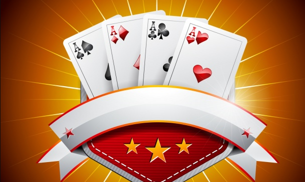 Artikel Poker Online Terbaru dan Terbaik