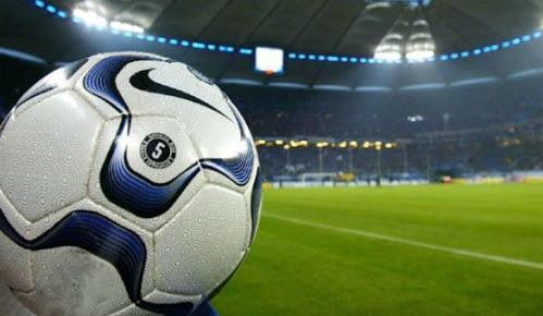 Cara Cermat Bermain Judi Bola